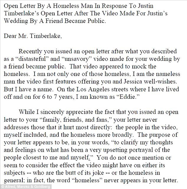 Boyfriend Thank You Letter Sample ThankYou Sample Letter To My - boyfriend thank you letter sample