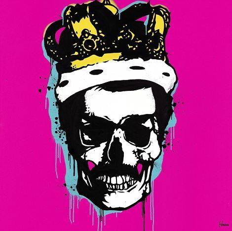 Steve Mcqueen Wallpaper Hd Pop Artist George Ioannou Recreates Michael Jackson