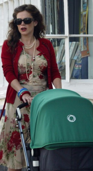 Bugaboo Stroller Kate Middleton Kate Middleton Joins The Bugaboo Brigade But How Can A
