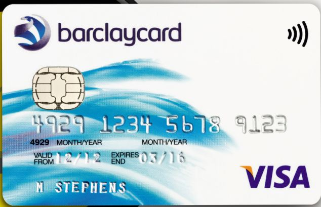 How 30million \u0027wi-fi\u0027 credit cards can be plundered by cyber