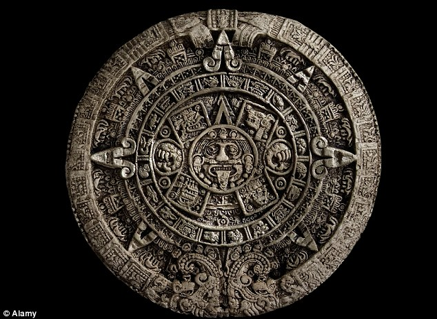 Who Invented Solar Calendar Inca Calendar Inca Months And Inca Festvals Machu Picchu Ahead Of The Times How Stone Age Britons Were The First