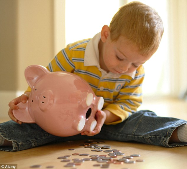 Child tax benefit form online