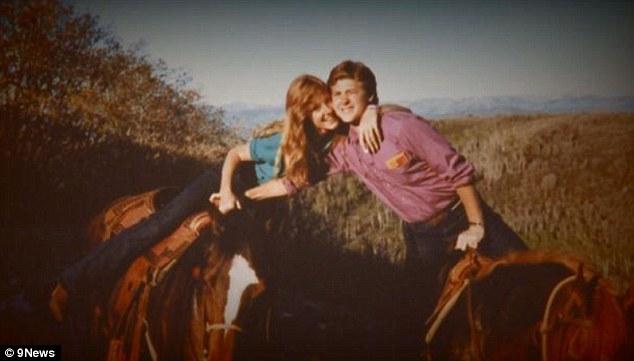Sid Wells Boyfriend Of Robert Redfords Daughter Police