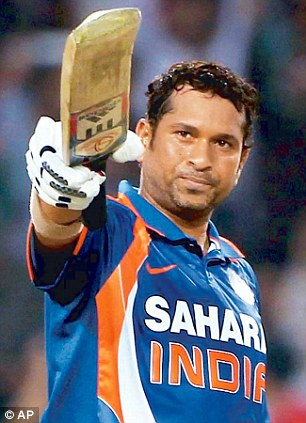 App Wallpaper Iphone X Stars Spark A Craze For Hand Crafted Bats As Sachin And