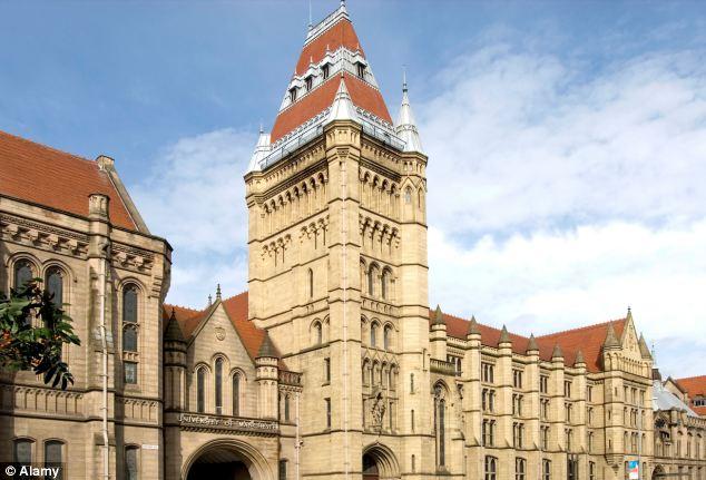 UK universities outside of London and Oxbridge fall in world - london universities list