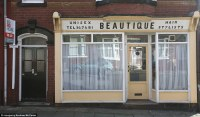 The REAL Arkwright shop and why we love Open All Hours ...