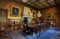 King of your castle: 16th century stately home on sale for ...