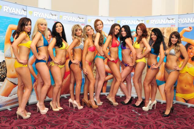 Online Calendar 2013 For India 2018 Calendars Wall Desk Planners Shop Calendars Ryanair Hostesses Strip Off For Charity Calendar In Pr