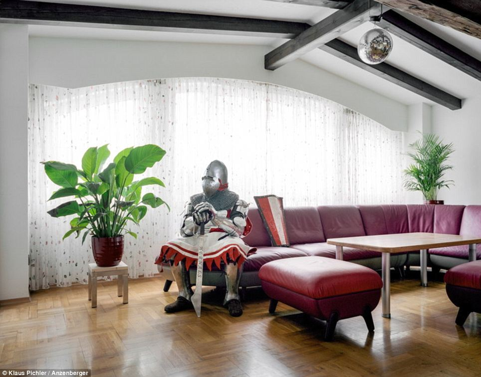 Lamborghini Sofa Images Future House Design Modern Living Room - kuschelige sofas corbeille sofa edra