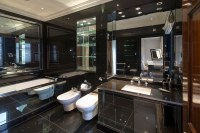 Mayfair bathrooms set to cost double the average price of ...