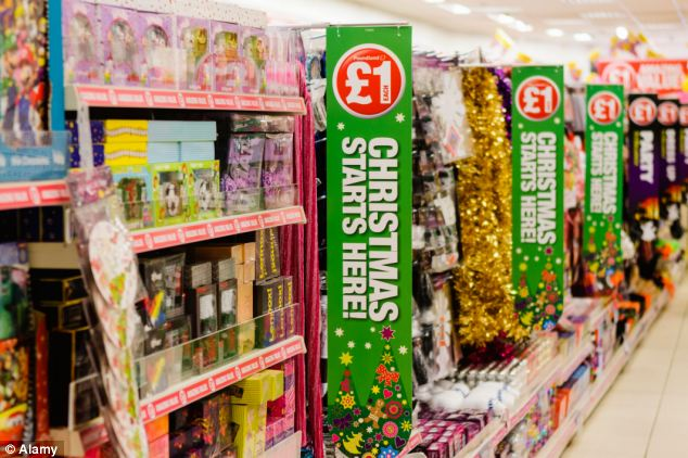 Year Calendar Uk Number Year 2018 Calendar Time And Date Poundland Goes Upmarket With Record Number Of Middle