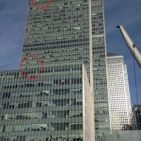 Bankers Committing Suicide