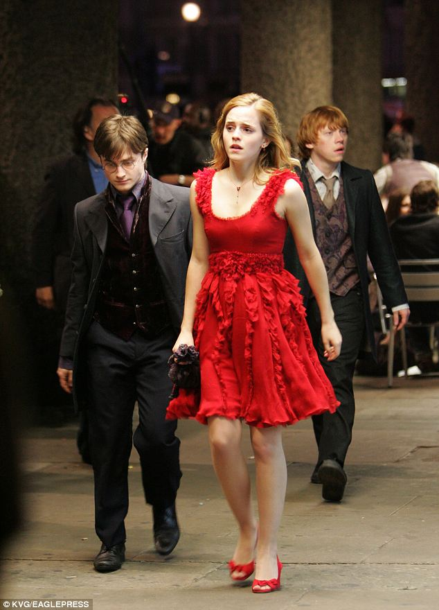Ludo Quotes Wallpaper Jk Rowling Admits Harry Potter Should Have Married