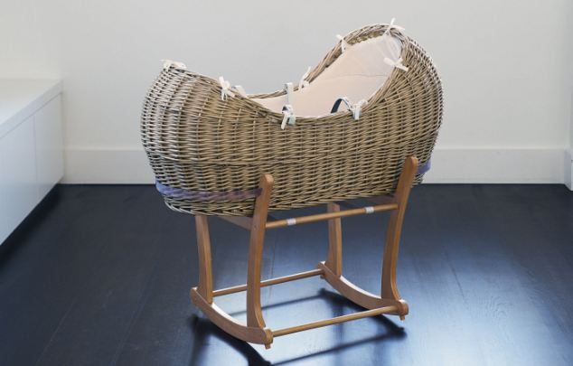 Do You Really Need A Moses Basket For Your Newborn