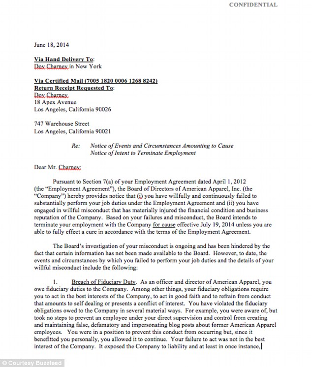 letter to insurance company to appeal a claim denial sample ltd claim denial letter cigna letter