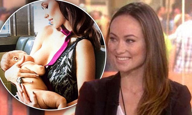 Air Travel While Pregnant Olivia Wilde Talks To Pregnant Savannah Guthrie About That