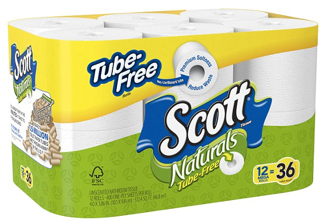 Towel Brands Made In Usascott Naturals Takes The