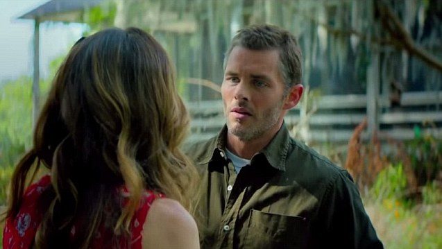 Fast And Furious 3 Cars Wallpapers James Marsden Talks Fondly Of Late Paul Walker After