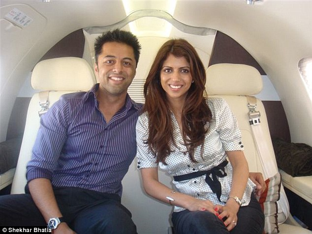 Dewani Trial Cape Town Shrien Dewani Paid Me To Racially Abuse And Slap Him Says