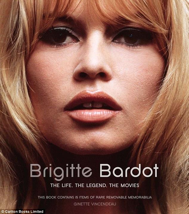 Businessman Quotes Wallpaper Exclusive Brigitte Bardot Had 100 Lovers Including