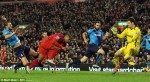 Glen Johnson On The Brink Of Liverpool Exit As Club Stall In Offering