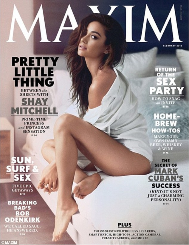 Nyc School Calendar April 2014 Special Needs And Learning Disabilities School Nyc Shay Mitchell Shows Off While Promoting Maxim Cover In Nyc