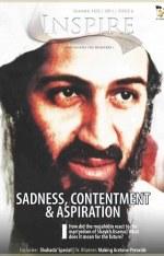 Al Qaeda Inspire Magazine