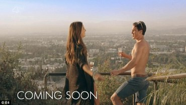 Made in Chelsea LA - Episode 5