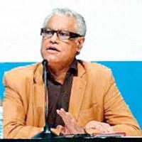 'Yakub is dead but my fight goes on': Hanged terrorist's lawyer