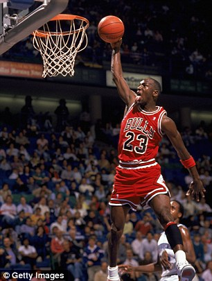 Dynamic Wallpaper For Iphone 7 Plus Michael Jordan S Endorsements Are Worth More Than Any