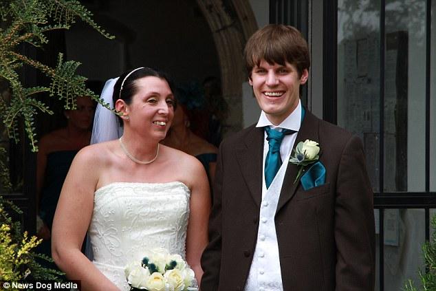ts fucks married couple
