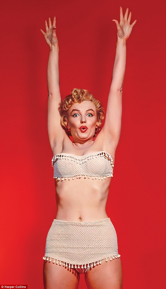 Don T Fall In Love Wallpaper Marilyn Monroe Photos Show Playboy Shoots And Her Sitting