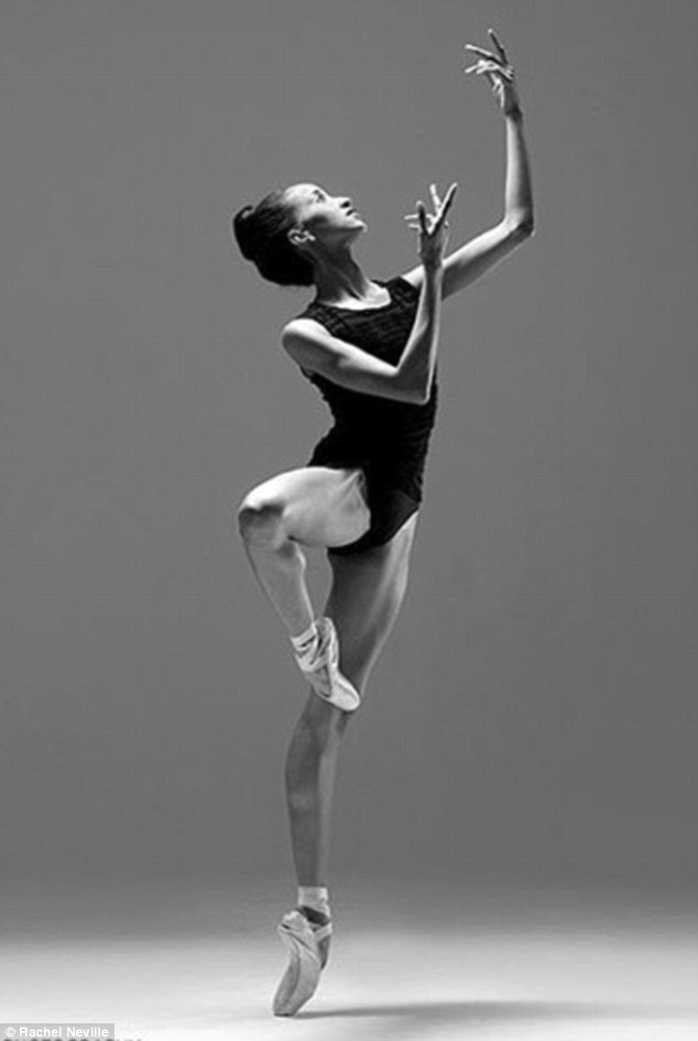 2 Asian Girls Wallpaper Drawing The Brown Girls Do Ballet Instagram Promotes Diversity In