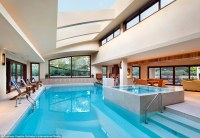 Kumar Malavalli lists his Silicon Valley dream house for ...