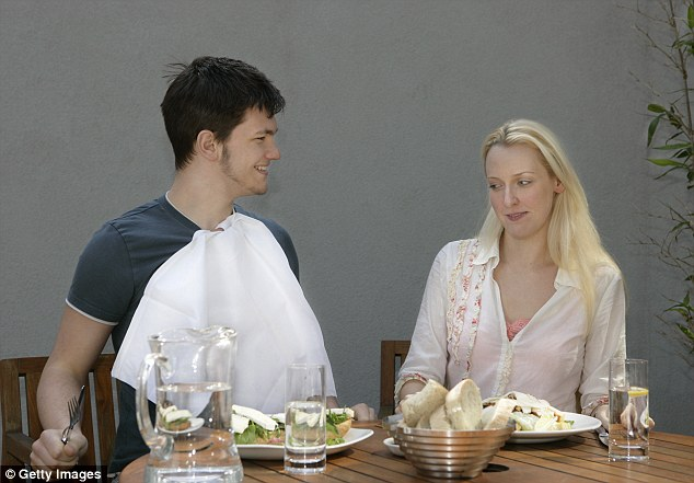 Etiquette Expert Julie Lamberg Burnet Reveals Her Top Tips