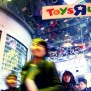 Toys R Us To Shut Flagship Times Square Store Daily Mail