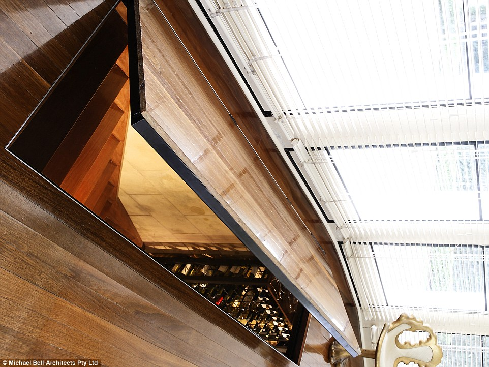 houzz australia u0026 39 s homes with the best interior design revealed