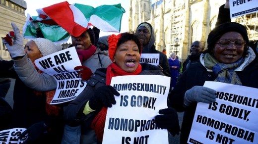 Image result for welby some of my friends are homosexuals