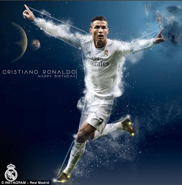 Adidas 3d Wallpaper Cristiano Ronaldo Neymar Carlos Tevez Adnan Januzaj And