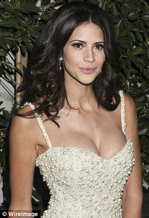 T Shirt Girl Hd Wallpaper Playboy Playmate Hope Dworaczyk From Texas Donated 65k To
