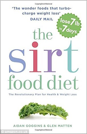 Eat the world\u0027s most expensive diet but do it on the cheap Daily
