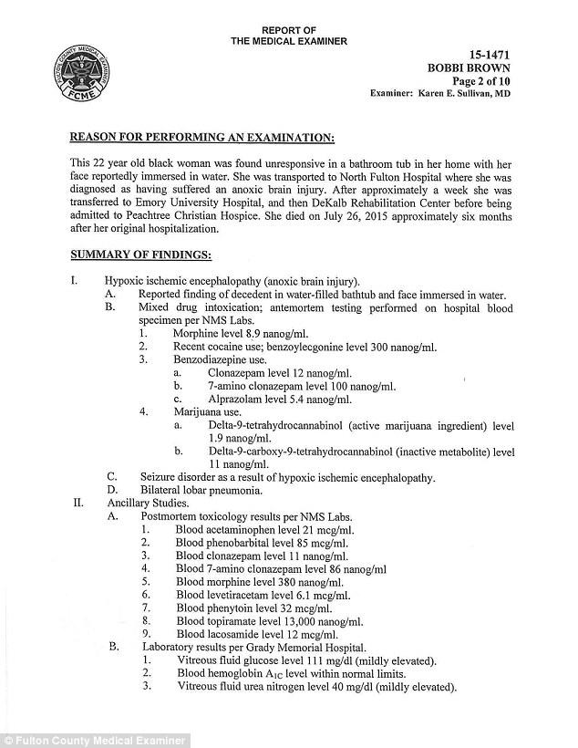 Dorable Medical Examiner Job Description Gallery - FORTSETZUNG - medical examiner job description