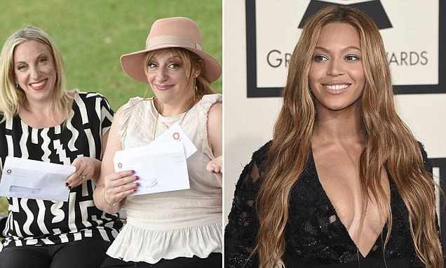 Beyonce\u0027s astrologists give insight into being reading horoscopes