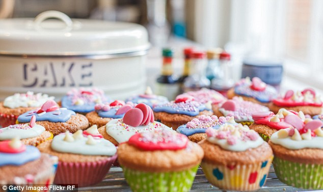 University of Queensland Union Feminist Week bake sale to charge men