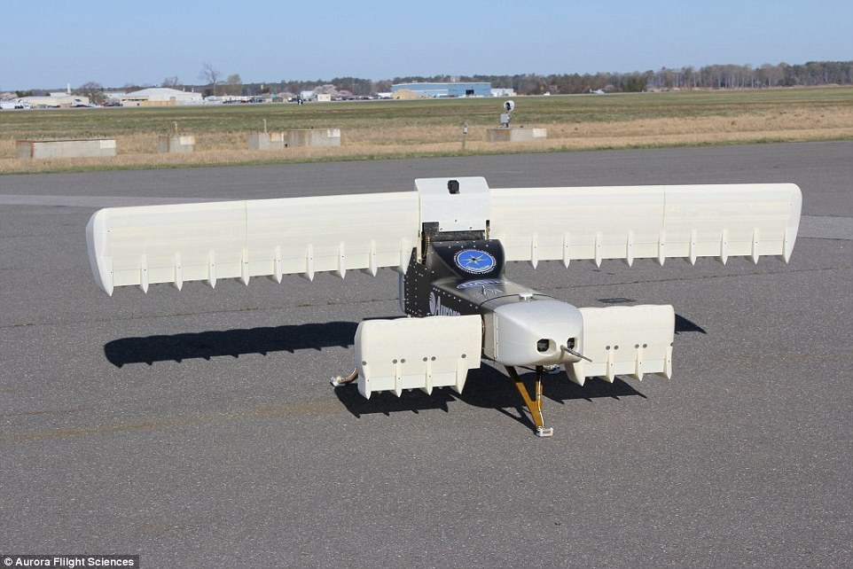 Military u0027Lightning Strikeu0027 plane using 24 fan passes test Daily - how would you weigh a plane without scales