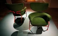 Italian furniture makers strengthen brands through ...