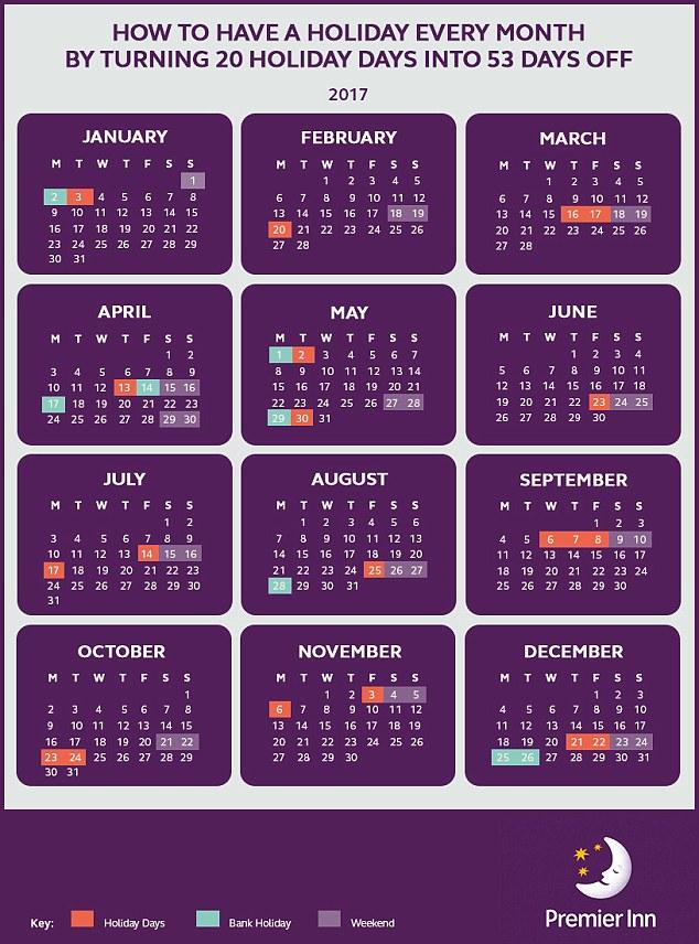 Holiday Calendar Qatar 2016  2017 Calendar Ghana Xmas