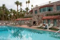 Glamping at the Grand Canyon and hotel hot tubs at ...