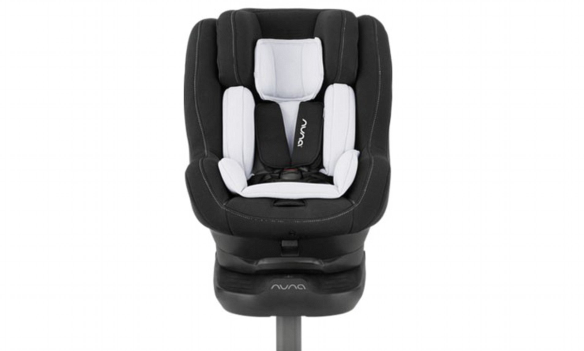 Maxi Cosi Car Seat On Mothercare Xpedior Which Brands A 395 Child S Car Seat A Don T Buy After It