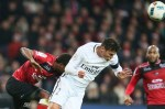 Pressure Increasing On PSG Coach Emery After Th League Loss Daily